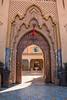 _DSC1193 (BasiaBM) Tags: kasbah asmaa midelt morocco