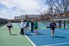 IMGP8793-2.jpg (n8hsc) Tags: nd tennis 2017