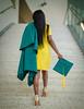 more picss (15 of 20) (Yah Visionz) Tags: shabrala dunwoody usf usfgrad bulls usfgraduation usfcelebration graduation photos yahvisionz yah visionz