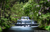 water levels (kellypettit) Tags: nature landscape colors colours waterfall shutter japan