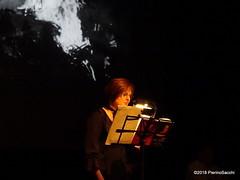 O4262427 (pierino sacchi) Tags: frankenstein ioeilmostro politeama teatro