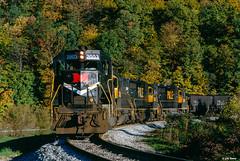 MGA 2003 at Blacksville, WV (thechief500) Tags: blacksville wv usa us mga monongahela westvirginia