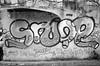 (赤いミルク) Tags: blackandwhite monochrome ビンテージ ビニル black romantism gothic コントラスト 赤 red ウォール wall ゴースト 悪魔 ghost 友人 ドア doors 贈り物 地平線 horizon モノクローム 暗い street 壁 surreal intriguing 生活 life door texture 秋 雨 overpast 賞賛 光 影 白黒 幽霊 いかだ joy vision 赤い people