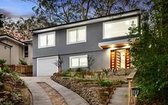 13 Panorama Road, Lane Cove NSW