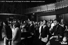 2018 Bosuil-Het publiek bij Grim Tim en Voltage 22-ZW