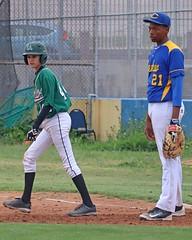 M215773A (RobHelfman) Tags: crenshaw sports baseball highschool losangeles pola portoflosangeles