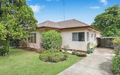35 Wangara Street, Doonside NSW