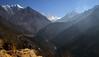 2018-03-28 (Giåm) Tags: namche namchebazar namchebazaar taboche tabochepeak everest mounteverest monteverest sagarmāthā chomolungma सगरमाथा lhotse amadablam sagarmatha sagharmatanationalpark khumbu khumbuvalley solukhumbu himalaya nepal नेपाल giåm guillaumebavière
