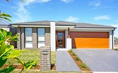 19 Brigade Street, Jordan Springs NSW