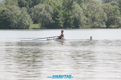 rowing_snp_sobota-9