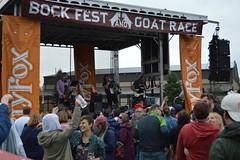 DSC_0686 (Michael M Stokes) Tags: slyfox beer ale bock festival pottstown polka music