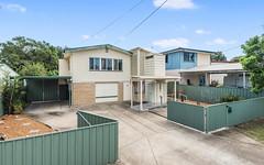 12 Harpullia Street, Acacia Ridge QLD