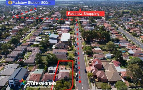 8 Uranus Road, Padstow NSW