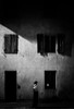 (willy vecchiato) Tags: blackandwhite monochrome monocramatico motion mono biancoenero street strada candid night woman people shadow fear paura thriller mystery mysterious fine art artistic grain ombra noir poetry gothic gotico crisalismo