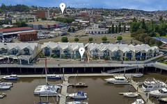 13 Seaport Bvd, Launceston TAS