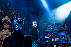 Ghost 18 (Shutter 16 Magazine) Tags: ghost thenamelessghouls thebandghost legionofghost childrenofghost cardinalcopia performance band papanihil ghouls lomavistarecordings thecapitoltheatre ratsontheroad apaletournameddeath concert live livemusic music journalism musicjournalism photography concertphotography musicphotography fans shutter16 shutter16magazine photographerdavidzeck