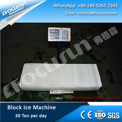 Focusun Block Ice Machine (Focusun Ice Machine) Tags: focusun flakeicemachine factory flakeicesystem focusunice flakes flakeice glace energy storagesystem refrigerationsystem refrigeration making refrigerationunit refrigerationsystems storage hielo chiller china chinese chilling mahcine machineice machinesrefrigeration machinerefrigeration machin blockicemachine block besticemaker brine blockice brineblockicemachine besticemachine de industrial industrialicemachine direct cold round crushedice containerized fluid tubemaker tubeicemachine tubeice tubeicecrusher tubeicemaker cubeicemachine conveyor coolingunit c