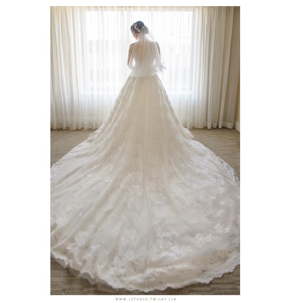 婚攝 推薦婚攝 台北西華飯店  台北婚攝 婚禮紀錄 JSTUDIO_0015