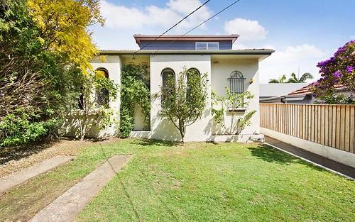 46 Earl St, Randwick NSW 2031