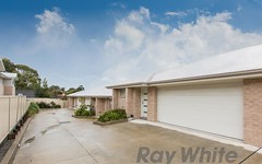 13/161 Maryland Drive, Maryland NSW