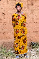 Woman in Man (10b travelling / Carsten ten Brink) Tags: 10btravelling 2018 africa africaine african afrika afrique carstentenbrink cotedivoire dan dixhuitmontagnes elfenbeinkueste guere iptcbasic ivorian ivorycoast westafrica yacouba yakouba africain cmtb dance ivoirien ivoirienne man maskdance masks portrait ritual tenbrink woman