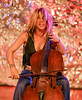 IMG_3576AA (Mondo Circus Imaging) Tags: music musician cello cellist performance performer performing performanceart