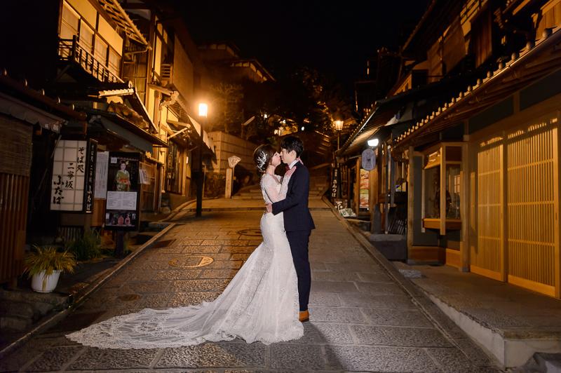 cheri婚紗包套,日本婚紗,京都婚紗,楓葉婚紗,JH florist,新祕巴洛克,婚攝,MSC_0053