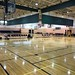 Tourney Championship day City Of Bowie Gym