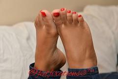 #feetfixations #ebonyfootmodeling #wrinkledebonysoles #ebonysoleswrinkled #wrinkledsoles #prettyebonysoles #thumbsup #thickebonysoles #plushebonysoles #prettyebonyfeet #prettyebonytoes #ebonyfootfetish #ebonysolesfetish #solesforlife #footfetishforever #s (feetfixations) Tags: solesforlife toes ebonysoleswrinkled thumbsup soles plushebonysoles prettyebonyfeet feetfixations solefetish prettyebonytoes ebonysolesfetish ebonyfootfetish prettyebonysoles prettyfeet wrinkledsoles thickebonysoles wrinkledebonysoles footfetishforever ebonyfootmodeling footfetish