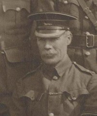 Major Guy St Maur Palmes (Humber Museums Partnership) Tags: ww1 east riding yeomanry yorkshire world war one military army soldier portrait history