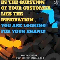 Branding (contentstellar) Tags: branding