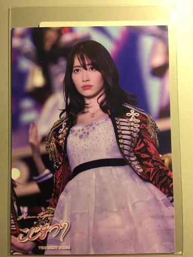 AKB48 画像41