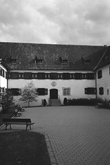 Klostergeister 2018-3 (Cthulhusnet (Marco)) Tags: analog iso400 inzigkofen jchpan400 klostergeister2018 olympus35rc workshop happy shooting filmdev:recipe=11941 jchstreetpan400 kodakhc110 film:brand=jch film:name=jchstreetpan400 film:iso=400 developer:brand=kodak developer:name=kodakhc110