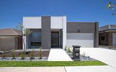 16 Kingsley Street, Oran Park NSW