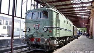 NS 1125 (1951)