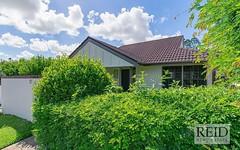 17/14 Greenlanes Rd, Ashgrove QLD
