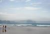_DSC2026 (adrizufe) Tags: zarautz beach walking fog niebla reflejos reflections playa paseo gipuzkoaederra turismo travel zarautzsurf surfers aplusphoto adrizufe adrianzubia nature naturaleza ngc nikonstunninggallery nikon d7000 basquecountry costavasca gipuzkoa ilovenature