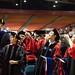 Graduation-200