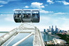 Singapore City Tour with Flyer (niharikapatel28) Tags: travel singaporeflyer singaporecitytourwithflyer
