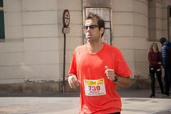2018-05-13 12.02.57 (Atrapa tu foto) Tags: 10k 2018 42k españa mannfilterxiimaratónciudaddezaragoza marathon spain aragon canon canon100d carrera corredores correr maraton may mayo runners running saragossa sigma18200mm zaragoza іспанія