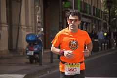 2018-05-13 12.19.16 (Atrapa tu foto) Tags: 10k 2018 42k españa mannfilterxiimaratónciudaddezaragoza marathon spain aragon canon canon100d carrera corredores correr maraton may mayo runners running saragossa sigma18200mm zaragoza іспанія