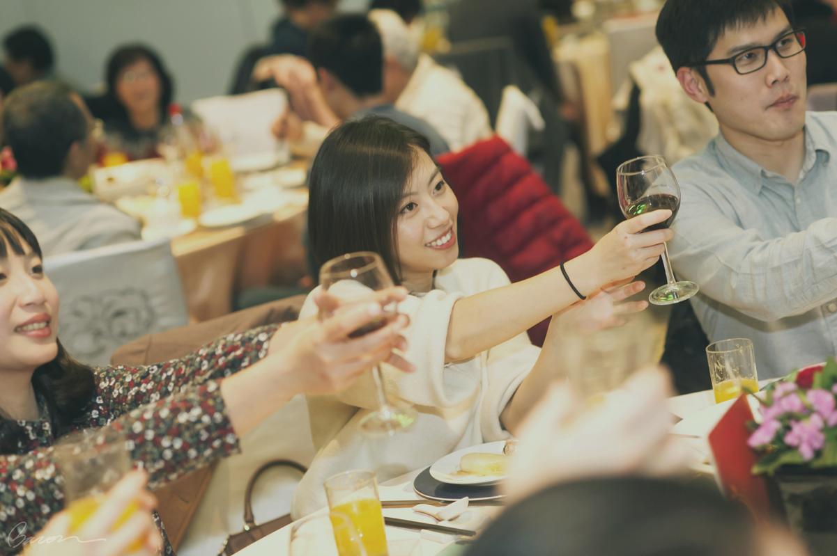 Color_166,婚禮紀錄, 婚攝, 婚禮攝影, 婚攝培根,新竹豐邑喜來登大飯店