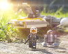Mission to Talus (that_brick_guy) Tags: 18g nikkor d7200 dslr nikon 35mm macro lens prime primelens talus planet droid astromech astromechdroid pilot rebels rebel y fighter wing ywing ywingfighter photography toy toyphotography minifig minifigure legominifig legominifigure legostarwars lego one rogue rogueone wars star starwars