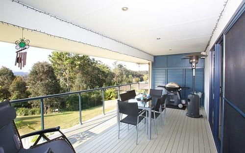 69 Kinchela Avenue, Toormina NSW