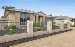 12 Cobby Court, Lavington NSW