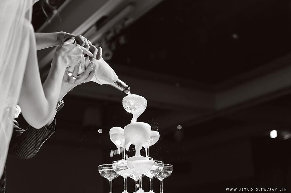 婚攝 台北萬豪酒店 台北婚攝 婚禮紀錄 推薦婚攝 戶外證婚 JSTUDIO_0122