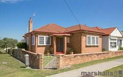 12 Evans Street, Belmont NSW
