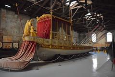 Venice, Italy (aljuarez) Tags: europa europe italia italie italien italy veneto venezia venecia venedig venice museo museum musée storico navale