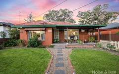 38 The Crescent, Marayong NSW