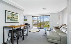 100/5-7 Beresford Road, Strathfield NSW